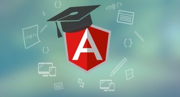 Angular Online Training in India