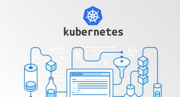 Kubernetes Online Training