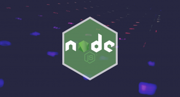 Node.js Developer Online Training