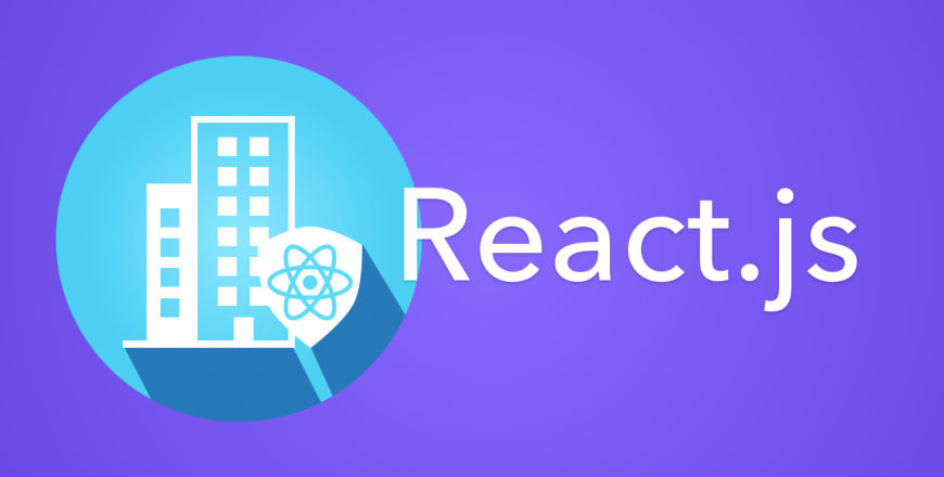 React JS Best Online Training